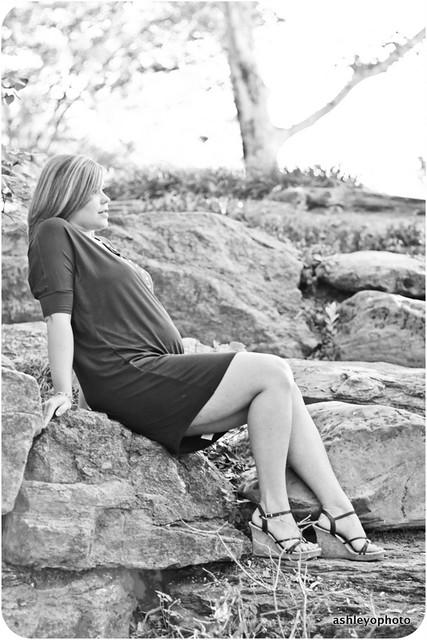 Maternityblog-8