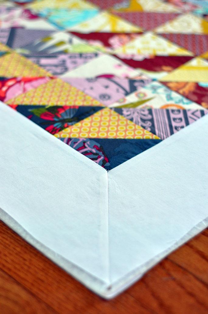 triangle squared 6