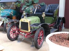1915 Peugeot green vl (stkone) Tags: museum photography fotografie belgium oldtimer brssel brussel rare belgien autoworld selten