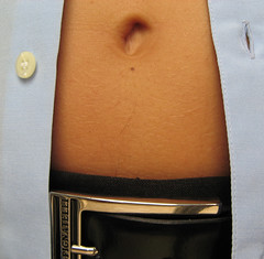 My Bellybutton (NiceNavelGuy) Tags: boy man sexy male skin sensitive bare belly button bellybutton navel ticklish nombril innie ombligo ombelico nabel