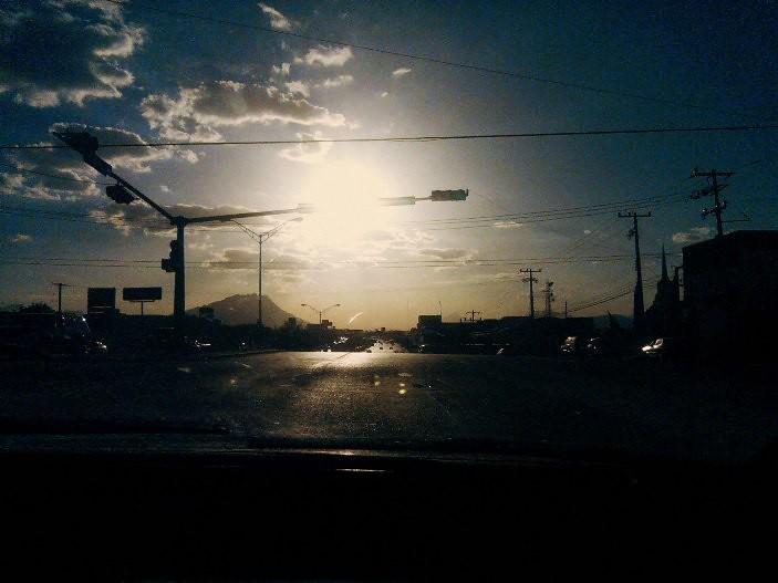 Foto2395