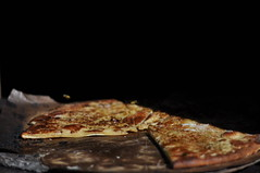 DSC_0052 (mesdixths) Tags: food pie 50mm nikon pastel dolce tarte torta kuchen sucre pita zoet   d90  ciasto  ss  turta prouges   mesdixths