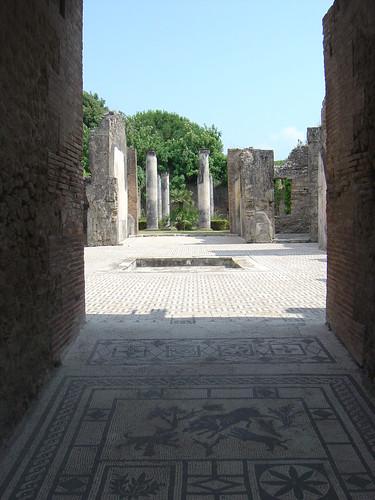 Pompei_DSC03011