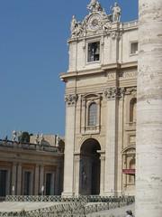 Vatican_DSC03090