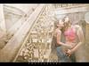 Jennifer Juniper (Shabbir Ferdous) Tags: girls red hot color fashion magazine happy mirror day photographer tank friendship shot bokeh picture smiles celebration jeans colourful cheerful capture celebrate tops bangladeshi ef1635mmf28liiusm shabbirferdous canoneos1dmarkiv wwwshabbirferdouscom shabbirferdouscom