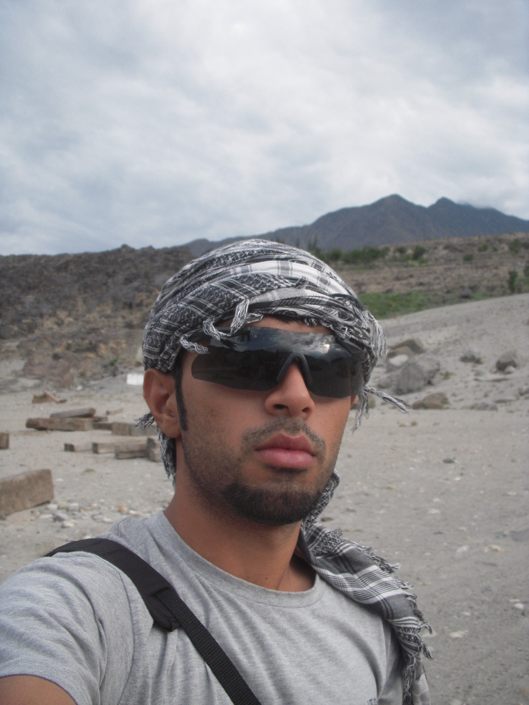 Team Unimog Punga 2011: Solitude at Altitude - 6017411969 7d844521e4 b