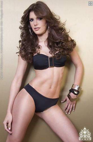 Miss-Trujillo