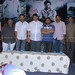 Naa-Pere-Shiva-Movie-Successmeet_25
