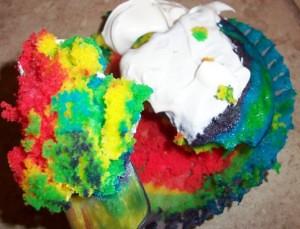 cupcakes2-300x229