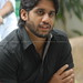Naga-Chaitanya-At-Dhada-Pressmeet_63