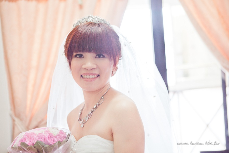 wed110619_365