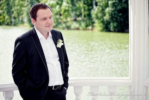 Wedding--Moscow-Club-Alexander-T&D-Elen-Studio-Photography-019.jpg