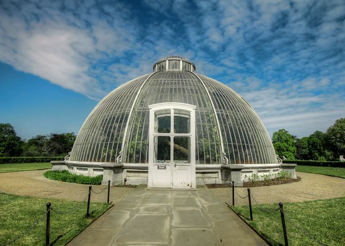 Kew Gardens by @Doug88888, on Flickr