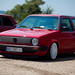 "VW Golf Mk2 • <a style=""font-size:0.8em;"" href=""http://www.flickr.com/photos/54523206@N03/6023498724/"" target=""_blank"">View on Flickr</a>"