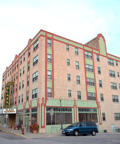 Apartments In Trenton Nj