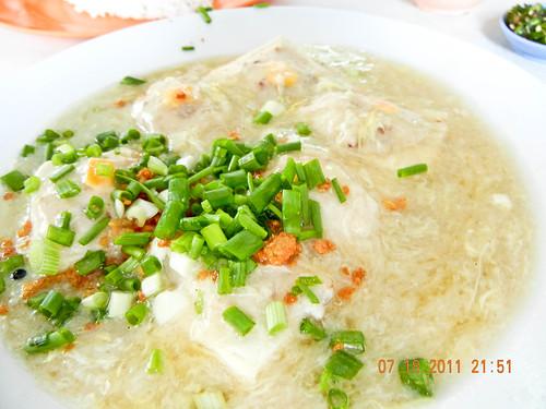 DSCN0935 豆腐,tofu