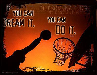 determination_full