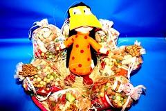 صواني أم خماس - حصري لدينا فقط (ChoCakeQatar) Tags: ميلاد كيك ولادة محل قرقيعان حلويات قرنقعوه أفراح كافي توزيعات شوكولا أعراس أعياد ولاده موالح شوكولات حفلا