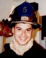 Palazzo_Jeffrey_A (Official New York City Fire Department (FDNY)) Tags: memorial chief worldtradecenter captain sept11 september11 firefighter paramedic fdny emt nyfd 343 lieutenant