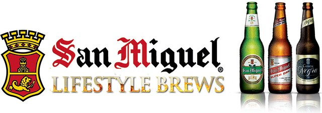 Lifestyle-Brews-Logo-Final
