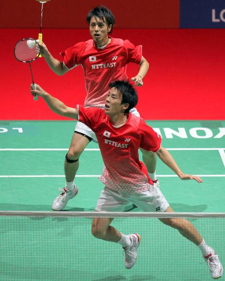 World Championships 2011