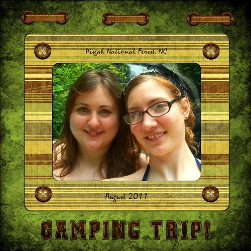 CampingScrapbook-Cover