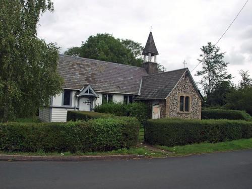 St Anne (1)
