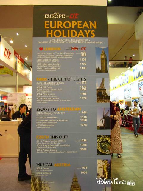 MATTA Fair August 2011 (13)