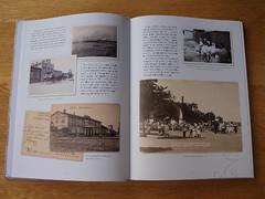 Haapsalu Shawl book