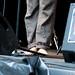 """14 zondag augustus – 2011 sterrennieuws leuven"""" """"marktrock"""