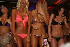 Twin Peaks Summer Bikini Contest (MarkScottAustinTX) Tags: tx contest bikini twinpeaks roundrock 2011
