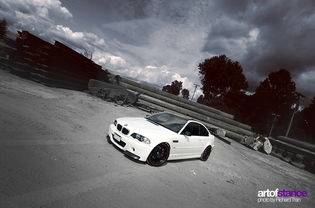 Tss Daily Spoiler >> Automotive Shots! - Page 267 - REVscene Automotive Forum