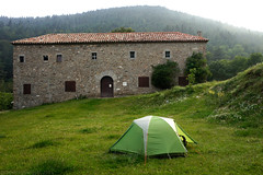 "2011_648047 - Camp 48 Ermita de las Salinas • <a style=""font-size:0.8em;"" href=""http://www.flickr.com/photos/84668659@N00/6191217375/"" target=""_blank"">View on Flickr</a>"