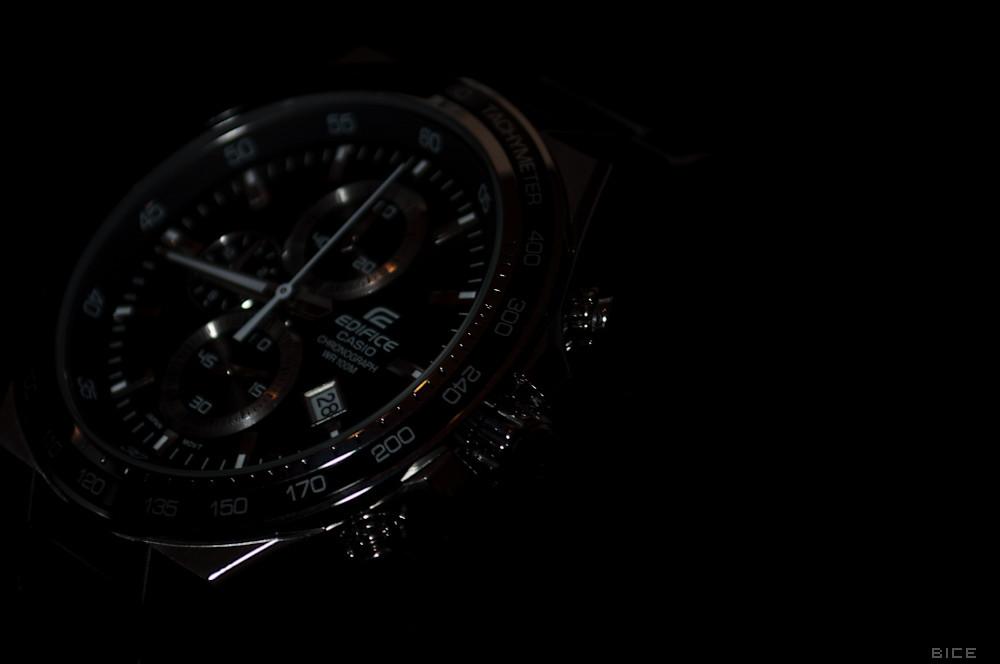 7cb1d38efc63 (Bice ) Tags  clock water japan japanese steel watch casio similar wrist ef  chronograph