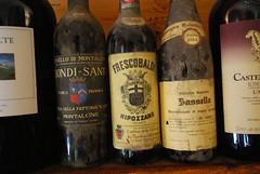 Tuscany / Bolgheri Wine (Arnaud Bachelard) Tags: san elba italia gimignano wine volterra tuscany chianti cypress vin siena montepulciano toscana toscane sienne elbe vino carducci monterotondo populonia bolgheri cyprs monteverdi monticchiello castagneto trequanda marittimo