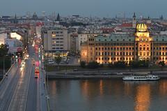 Prague - 158 (Blastframe) Tags: republic czech prague praha republika esk
