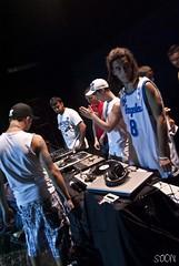 I Jam Málaga (Caja Blanca) (Alfonso Cano) Tags: hiphop rap jam conciertos málaga maquetas cajablanca