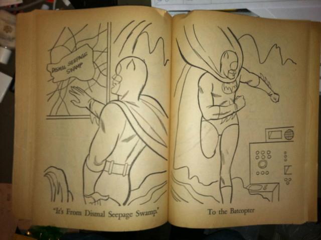 batman068