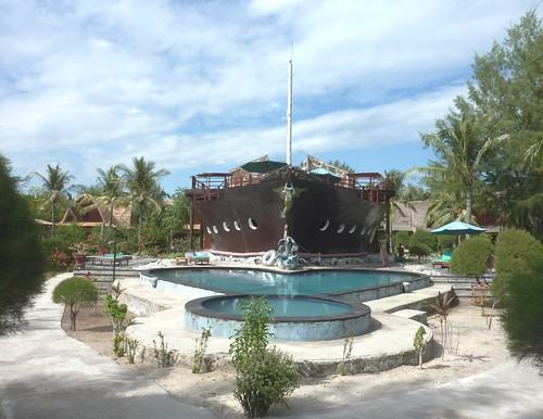 Indo 11-Lombok-Gili Trawangan (36)