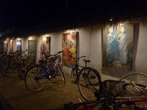 Indo 11-Lombok-Gili Trawangan (23)