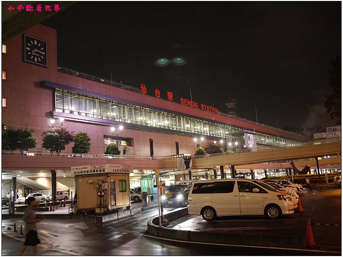 仙台逛街-05.jpg