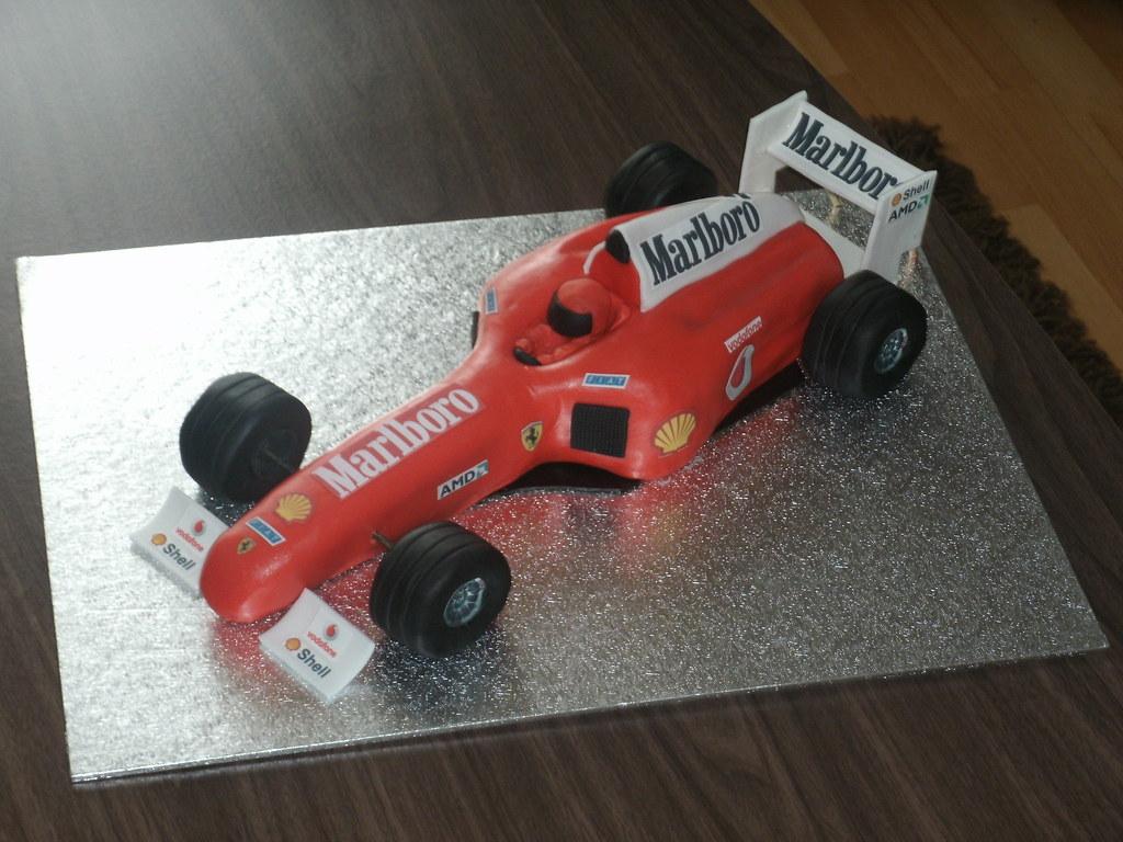 5922084304_83c152c679_b amazing birthday cakes edinburgh 10 on amazing birthday cakes edinburgh