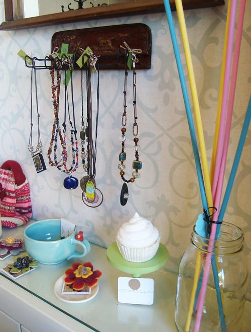 made-jewelry