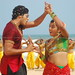 Nenu-Nanna-Abaddam-Movie-Stills_12