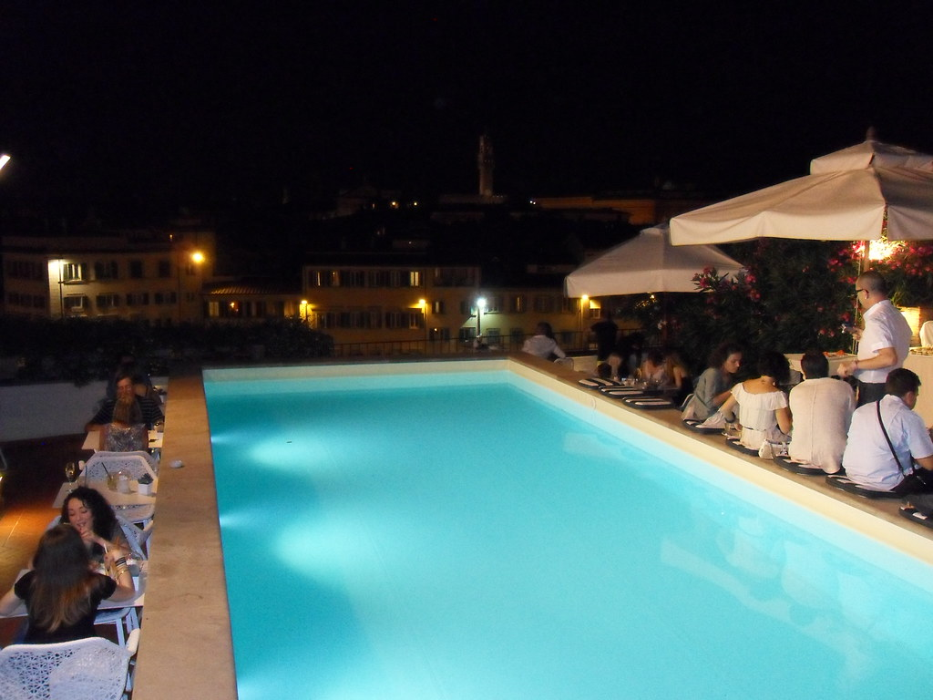 The World S Best Photos Of Grandhotelminerva And Italy