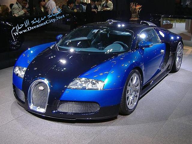 سيارات العالم 2010 سيارات العالم 2010