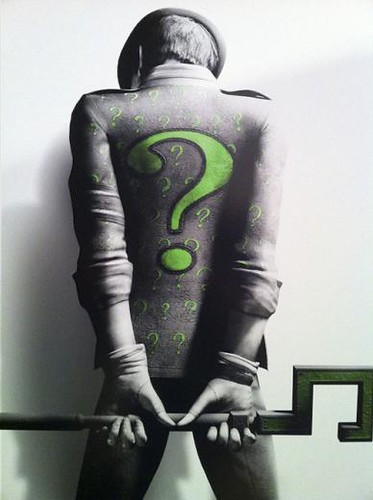 5927474904_78ff330144 batman arkham city riddler guide riddles, trophies, cameras  at bakdesigns.co
