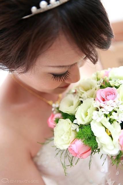 20110619 結婚紀錄-61