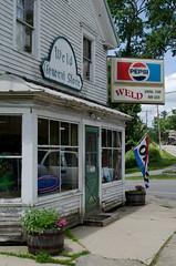 Weld General Store