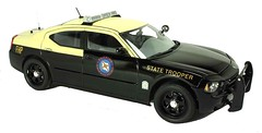FHP_Charger_Front[enh] copy (dougcole2000) Tags: ror 72784 rightonreplicas dodgechargerfloridastatepatrolreview dodgechargerfloridastatepatrolmodelkit dodgechargerfloridastatepatrolmodelreview lindbergdodgechargerfloridastatepatrol lindbergdodgechargerfloridastatepatrolreview dodgechargerfloridapatrolcarreview dodgechargerfloridapatrolcarkit lindbergdodgechargerfloridapatrolcarmodel 72784review 72784kit